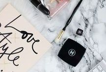 beauty and lifestyle blogs / fashion, beauty and food bloggers to watch, follow, and be inspired by