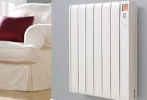 Electric Radiators : Our Stylish, Enerfy Efficient Radiator Range / At Electric Radiators Direct there are a wide range of electric radiators for your home as a suitable heating solution. They can be installed quickly and easily as a simple DIY task. To find the best electric radiator for you visit: http://www.electricradiatorsdirect.co.uk/catalog/category/view/s/all-electric-radiators/id/91/