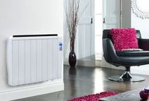 Conservatory Heaters / At Electric Radiators Direct our electric radiators are an ideal heating solution for your conservatories. We have a wide range to chose from so come see if one will be suitable for a heating solution for your conservatory. We will find you the perfect conservatory radiator so come visit us at: http://www.electricradiatorsdirect.co.uk/electric-radiators/style/conservatory-electric-radiators