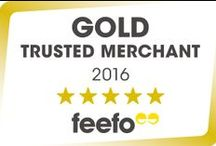 Electric Radiators Reviews / Feefo Reviews