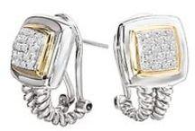 Fine Fashion Jewelry