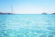 〜 Sail Greece 〜