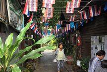 Thailand / www.streetmampf.de