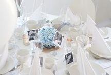 Vauvakutsut - Babyshowerideat / Ideoita Babyshower vauvajuhliin! Kurkkaa täältä mitä babyshowereilla voisi olla tarjolla, mikä ohjelmanumero vauvakutsuille sopisi tai miten koristelellaan kauniit vauvajuhlat
