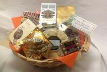 Send a Basket Gift Baskets Sendabasketsa® / Sendabasketsa® 'Still the original and the best' Send a Basket from Sendabasketsa® for all those special occasions. www.sendabasketsa.com.au Call 8272 6777 or email@sendabasketsa.com.au - Corporate Gift Baskets, Gourmet Hampers and Boxes 'Still the original and the best' Sendabasketsa® makes your gift giving so easy. Simply make Sendabasketsa® your choice for a beautiful basket, box or hamper.