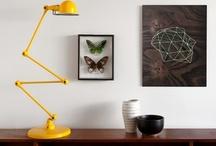 i.Furniture