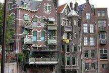 Rotterdam West / Mooie foto's en buurtnieuws uit Rotterdam West.