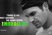 Love Tennis :)
