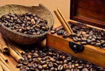 кава i до кави