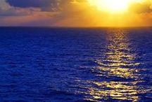 мандри по морях та океанах