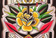 Tattooideas