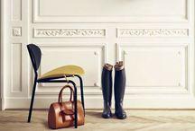 Classicismi / Boiserie & Co.ntemporaneità : neo_classicismo post moderno.