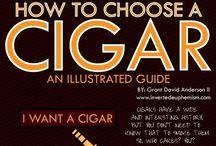 Cigar's World / Alles über und rund um Zigarren!