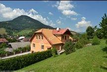 Top hotels in Slovakia / Więcej ofert noclegowych na www.nocowanie.pl/slowacja/