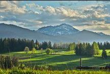 Travel: Poland / Najpiękniejsze zakątki Polski! Piękne krajobrazy, które musisz zobaczyć, będąc w Polsce