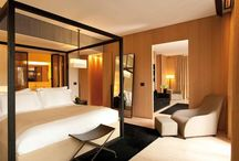 Hotellerie Vol.2