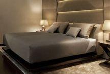 Hotellerie Vol.4