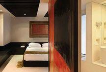 Hotellerie Vol.5