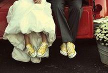 Hochzeitsideen / verschiedenes
