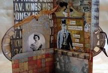 Papercrafts & Folios