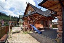 Top hotels in Tatra Mountains / Więcej ofert noclegowych w Tatrach i na Podhalu na: http://www.nocowanie.pl/?command=search_location&r=0&q=podhale&geo=0&id_lokalizacji=0&termin=&region=0&kat=&data[od]=&data[do]=&miejsca=0