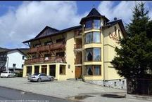 Top hotels in Sudety Mountains / Więcej ofert noclegowych w Sudetach na: http://www.nocowanie.pl/?command=search_location&r=0&q=sudety&geo=0&id_lokalizacji=0&termin=&region=0&kat=&data[od]=&data[do]=&miejsca=0
