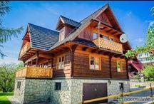 Top hotels in Pieniny Mountains / Więcej ofert noclegowych w Pieninach na: http://www.nocowanie.pl/?command=search_location&r=0&atrakcje=0&id_panstwa=1&q=Pieniny&geo=0&id_lokalizacji=0&kat=&data[od]=&data[do]=