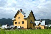 Top hotels in Beskidy Mountains / Więcej ofert w Beskidach na: http://www.nocowanie.pl/?command=search_location&r=0&q=beskidy&geo=0&id_lokalizacji=0&termin=&region=0&kat=&data[od]=&data[do]=&miejsca=0