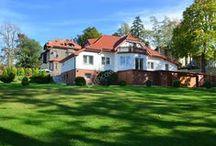 Top hotels in Silesia / Więcej ofert noclegowych ze Śląska na: http://www.nocowanie.pl/regiony/slask/