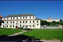 Top hotels in the Lubelskie Region / Więcej ofert noclegowych z lubelszczyzny: http://www.nocowanie.pl/?command=search_location&r=0&atrakcje=0&id_panstwa=1&q=Lubelszczyzna&region=10&geo=0&id_lokalizacji=0&kat=&data[od]=&data[do]=