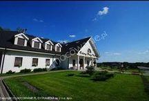 Top hotels in Podlasie / Więcej ofert z Podlasia na: http://www.nocowanie.pl/regiony/podlasie/