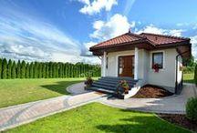 Top hotels in Mazury / Więcej ofert z Mazur na: http://www.nocowanie.pl/regiony/mazury/