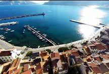 Travel: Croatia / Najpiękniejsze zakątki Chorwacji http://www.nocowanie.pl/chorwacja/