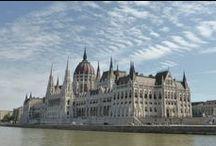 Travel: Hungary / Najpiękniejsze zakątki Węgier  http://www.nocowanie.pl/wegry/