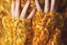 плетення