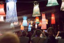 Wydarzenia / Imprezy i wydarzenia w Polsce