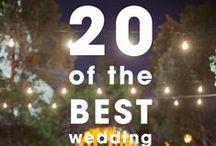 Wedding Tips 2016-2017 / Wedding Tips Web