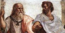 Φιλοσοφία/Philosophy