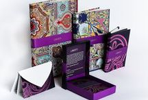 Graphic Design | Packaging / Packaging Design | Liberty of London