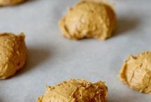 food / Cakes, sweets, cookies / by Patty Horabik