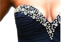 Womenswear Winter 2012/13