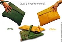 Bags 2012/2013