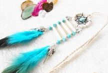 Dreamcatcher love PLK