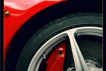 Made in Italy / d-s!de   è un brand  dal concept, design e produzione completamente Made in Italy .
