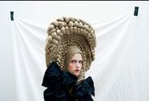art et textile