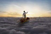 Pink Floyd / Pink Floyd Albums