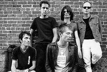 Radiohead / A board for all things Radiohead
