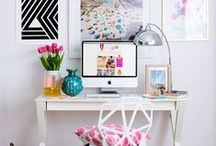 Office Obsession