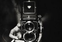 Rolleiflex & Others / Rolleiflex & Others