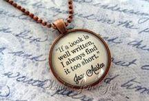 In Jane Austen's World